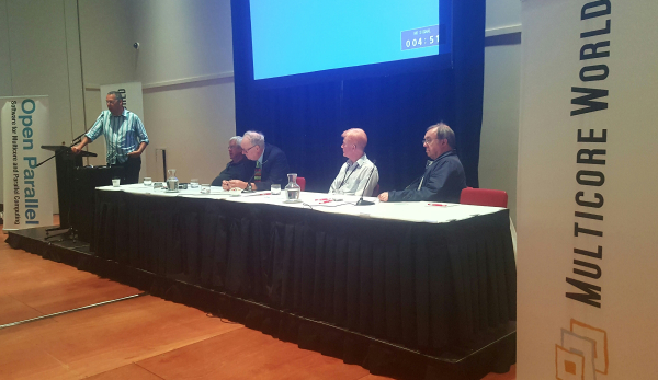 mcw2016_panel_kogge_szalay_fox_gustafson