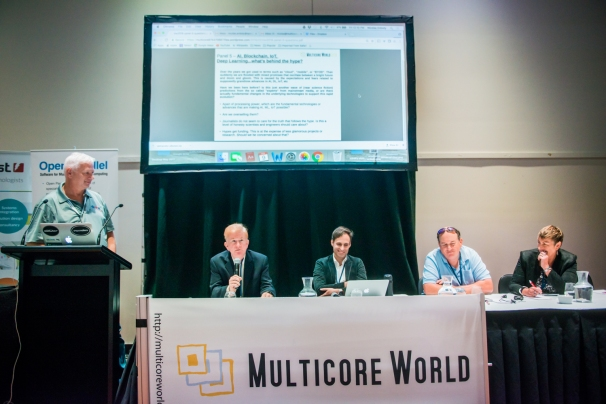 multicoreworld2018-170 panel4