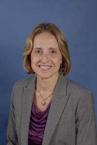 Karen Schramm