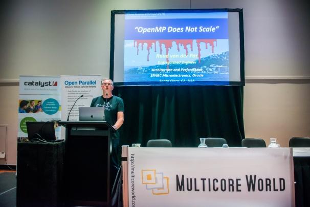 MulticoreWorld2018-149