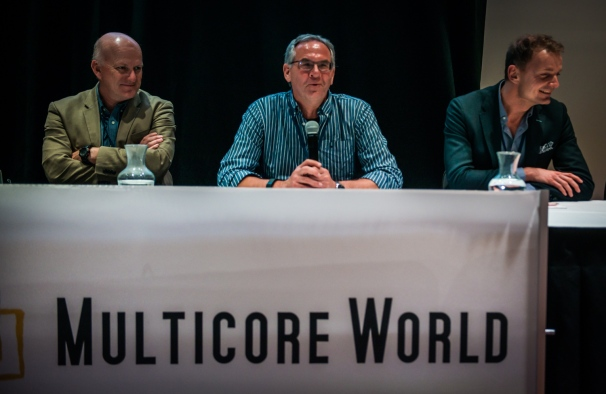 MulticoreWorld2018-65.jpg
