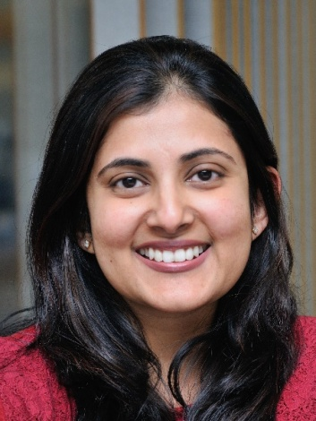Samantika Sury