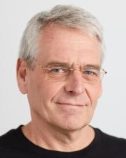 Gernot Heiser MW20