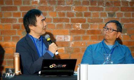 Matsuoka Panel MW20 1