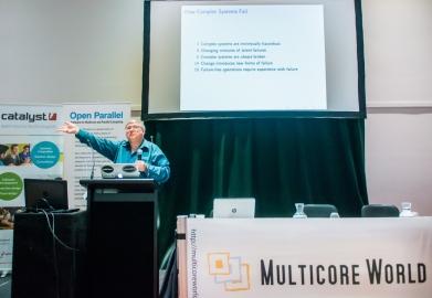 MulticoreWorld2018-164